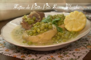 petits-pois-a-la-sauce-blanche-033.CR2_