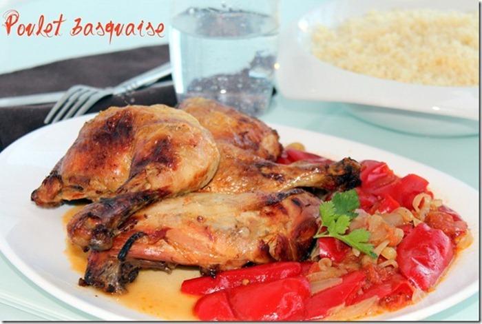 poulet-basquaise_thumb_2