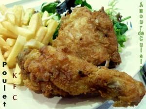 poulet-kfc_thumb