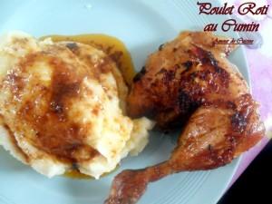 poulet-roti-au-cumin-1_thumb