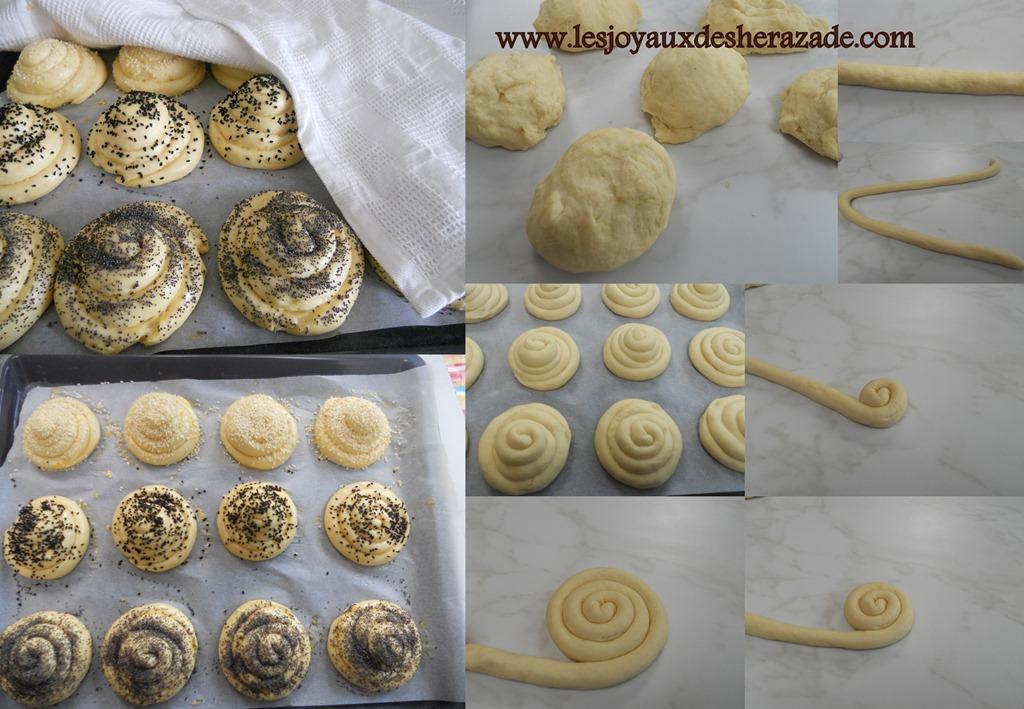 pr-pration-du-pain-la-semoule-cuisine-algerienne_2