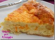 quiche-au-fromage-cuisine-algeirenne-menu-ramadan_thumb