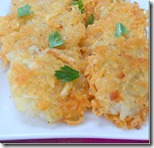 recette-algerienne-croquette-de-pommes-de-terre-entree-pou