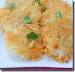 recette-algerienne-croquette-de-pommes-de-terre-entree-pou2