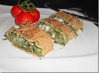 recette-algerienne-menu-ramadan-galette-sarasin-aux-pina