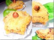 recette-algerienne-menu-ramadan-tartelette-aux-l-gumes_th