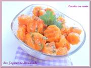 recette-algerienne-recette-ramadan-salde-de-carottes_thum3