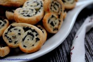 recette-amuse-gueule-pour-ap-ro-recette-de-palmier-sal-_2