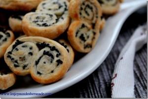 recette-amuse-gueule-pour-ap-ro-recette-de-palmier-sal-_th