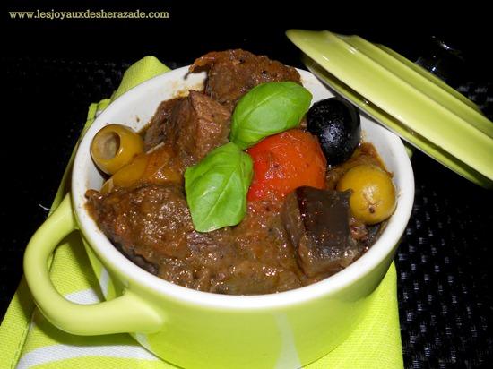 recette-de-boeuf-proven-al_thumb1
