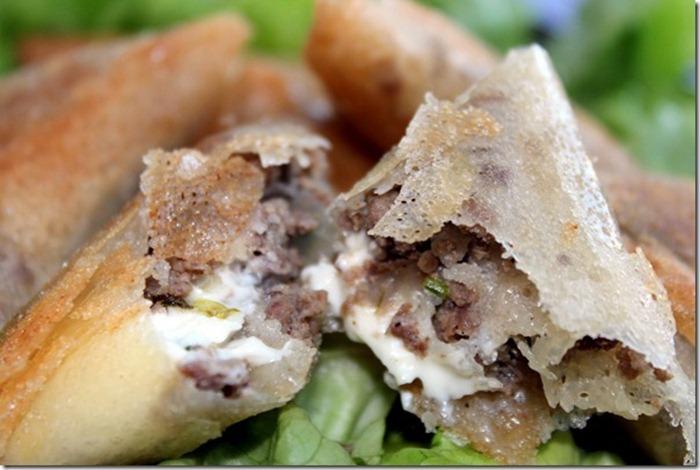 recette-de-bourek-la-viande-hach-_thumb_1