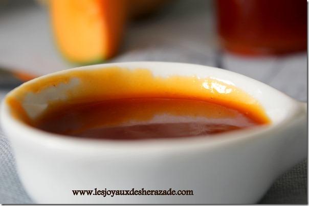 recette-de-caramel-gateau-algerien_thumb