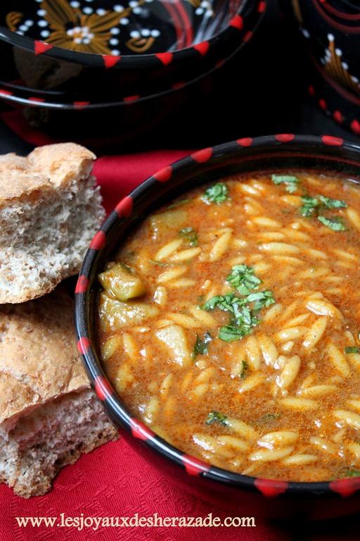 recette-de-chorba-lsan-tair-recette-algerienne-cuisine-a
