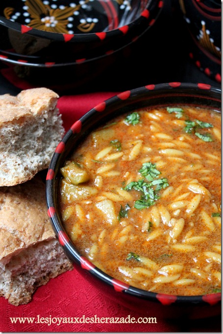 recette-de-chorba-lsan-tair-recette-algerienne-cuisine1