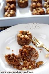 recette-de-kibbeh-recette-pour-ramadan_2