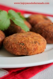 recette-de-maakouda-facile_2