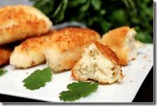recette-de-menu-ramadan-cuisine-algerienne-crouettes-de-p