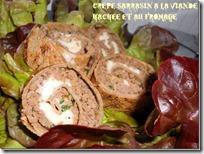 recette-de-ramadan-cuisine-algerienne-recette-la-viand