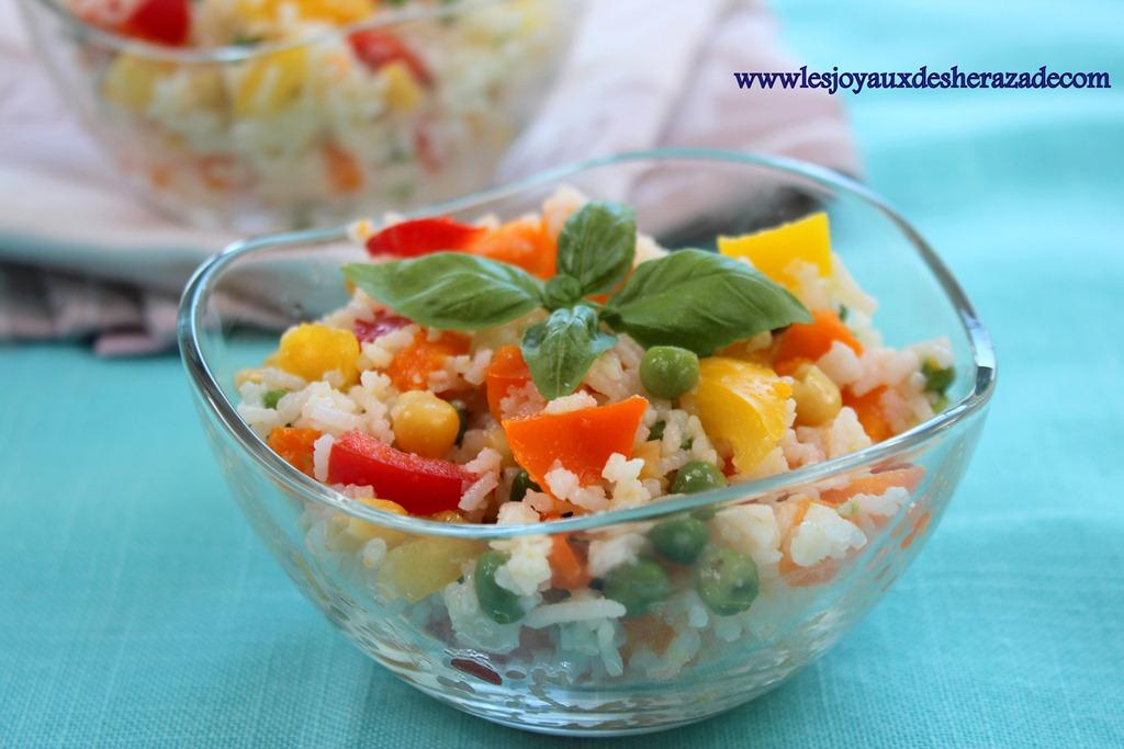 recette-de-riz-sp-cial-ramadan_2