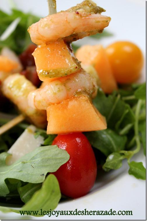 recette-de-salade-compos-e-facile_thumb