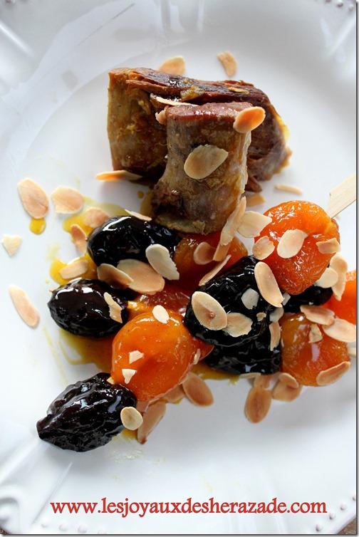 recette-de-tajine-lahlou-recette-algerienne-cuisine-alg1