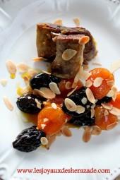 recette-de-tajine-lahlou-recette-algerienne-cuisine-alger