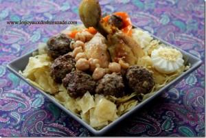 recette-de-trida-cuisine-algerienne_thumb