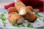 recette-pour-ramadan-croquettes-de-pommes-de-terre-sur1