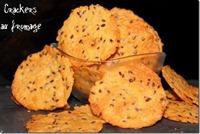 recette-pour-soiree-ramadan-crackers-au-fromage_thumb2