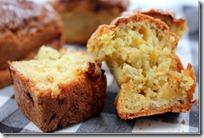 recette-ramadan-cuisine-algerienne-cake-sale_3