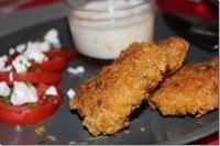 recette-ramadan-cuisine-algerienne-poulet-pan-_thumb