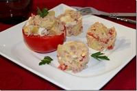 recette-ramadan-cuisine-algerienne-salade-de-pommes-de-1