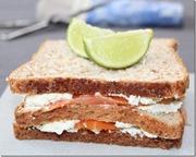 recette-ramadan-cuisine-algerienne-sandwitch-saumon_thumb2