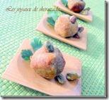 recette-ramadan-recette-algerienne-boulette-au-poulet-kef