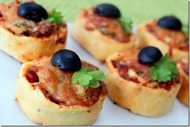 recette-ramadan-recette-algerienne-entree-pour-menu-rama1
