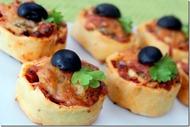recette-ramadan-recette-algerienne-entree-pour-menu-rama13