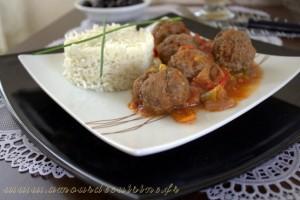 riz-aux-boulettes-de-viande-hachee-018_thumb