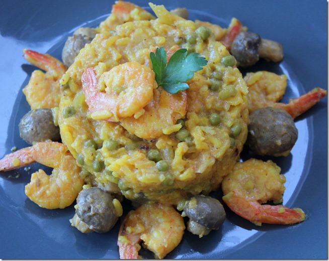 riz-aux-crevettes_thumb