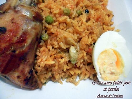 riz-aux-petits-pois-6_thumb