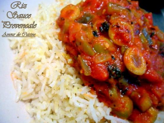 riz-sauce-provencale