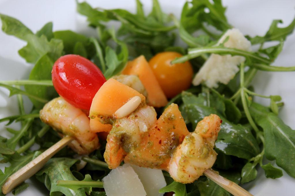 salade-compos-e-facile_4