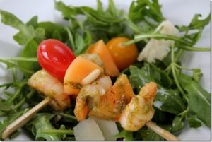salade-compos-e-facile_thumb_1