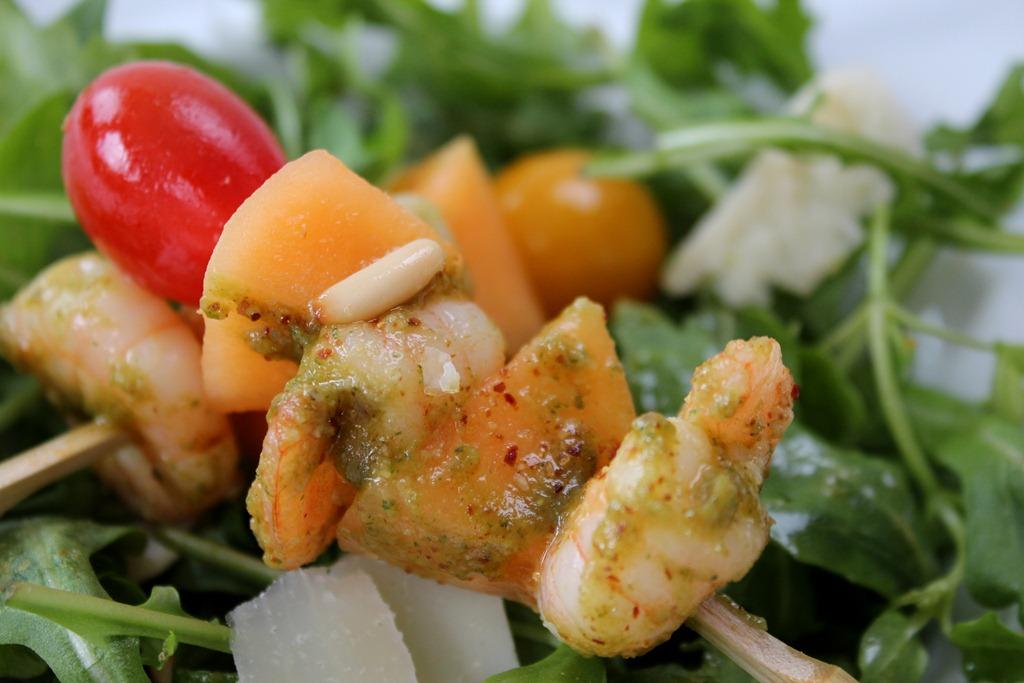 salade-compos-e-pour-l-t-recette-facile_5