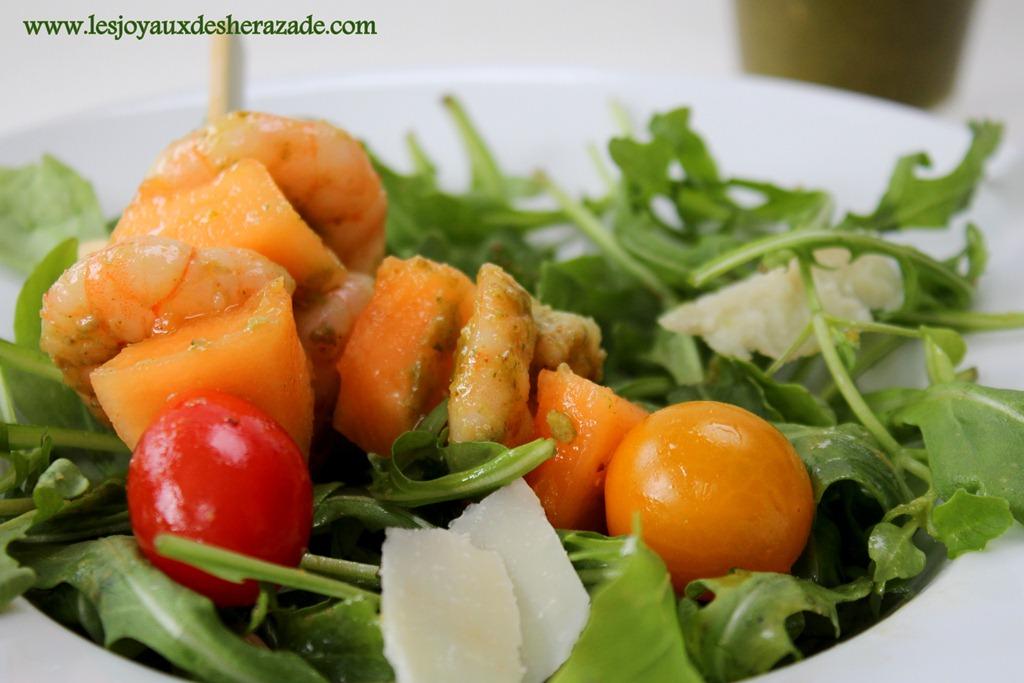 salade-compos-e_5