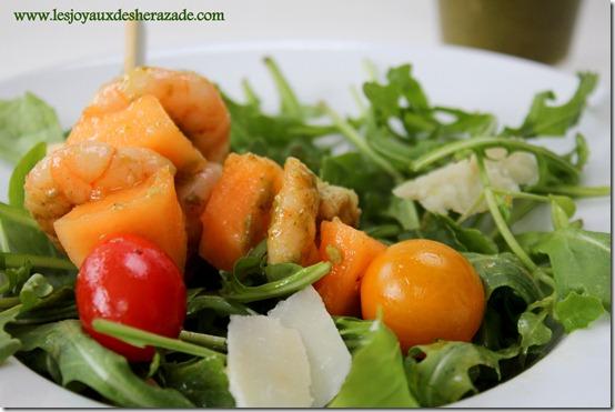 salade-compos-e_thumb_1
