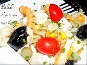 salade-de-pate-cuisine-algerienne-menu-ramadan-_thumb