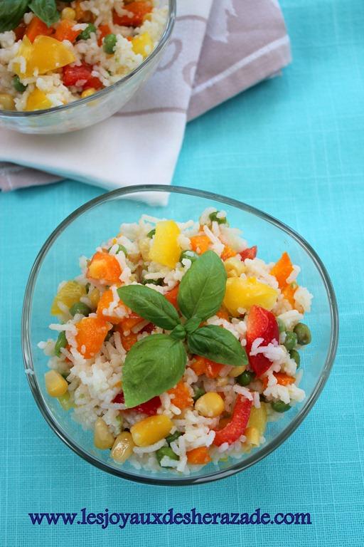salade-de-riz-d_2