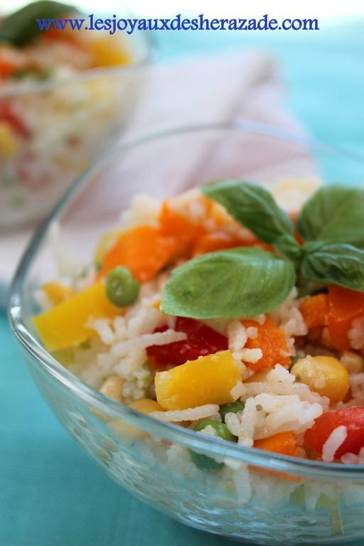 salade-de-riz-facile_2