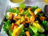 salade_cesar4_3