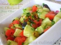 salade_concombre3_3